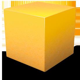 [Image: blocks_big.png]